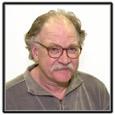 Steve Kroll-Smith