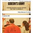 Gideons Army1