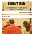 Gideons Army2